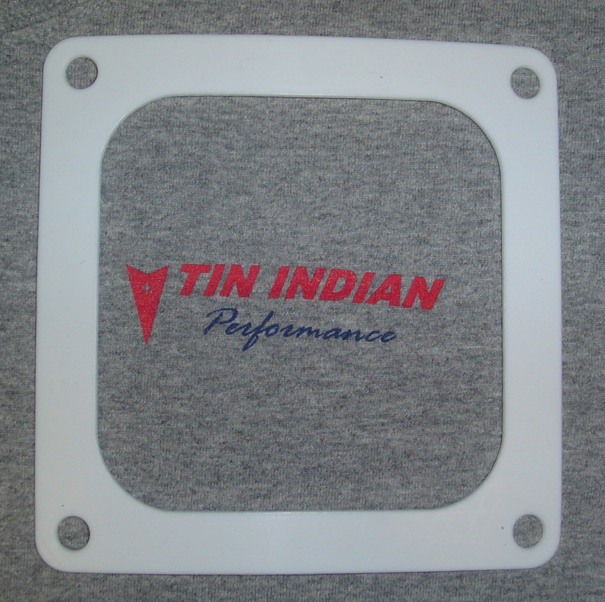 Tin Indian Performance - Buick Crank Mandrel Drive Systems