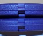 Pontiac rear main seal TIP-RM300 OD of seal