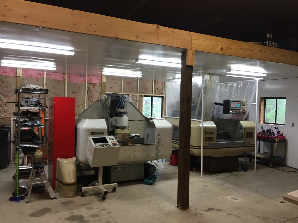 2015 shop renovations part 2b