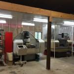 2015 shop renovations part 2b