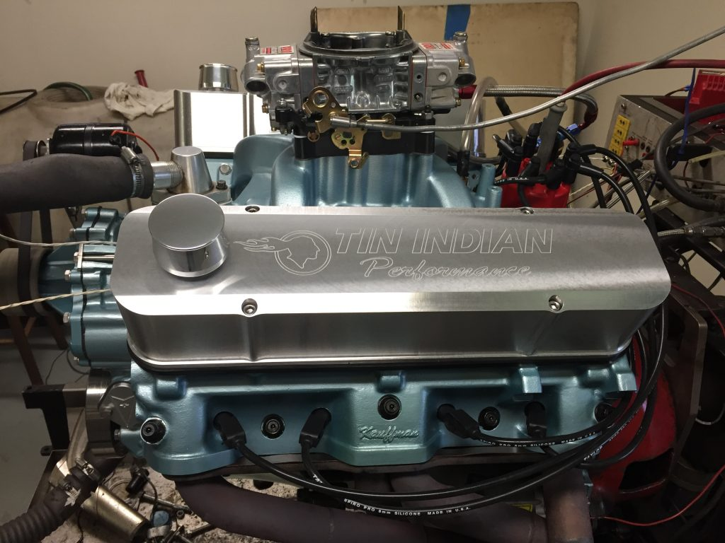 jeff-tuente-463-cid-533-horse-582-ft-lbs-pontiac-engine-1