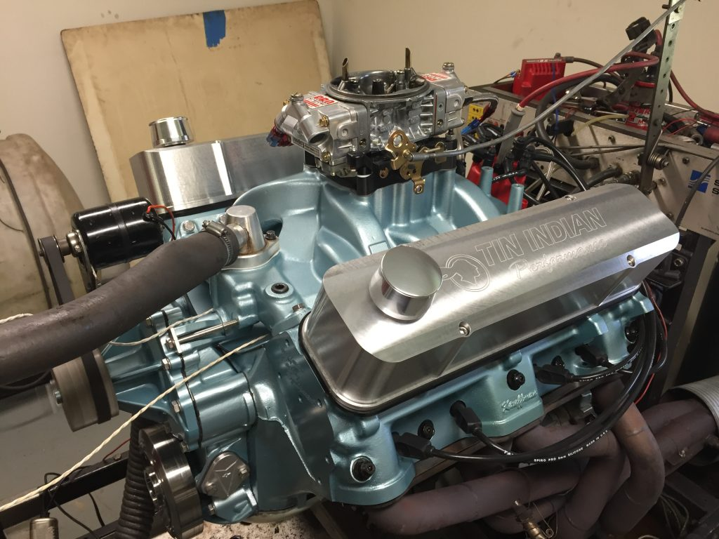 jeff-tuente-463-cid-533-horse-582-ft-lbs-pontiac-engine-2