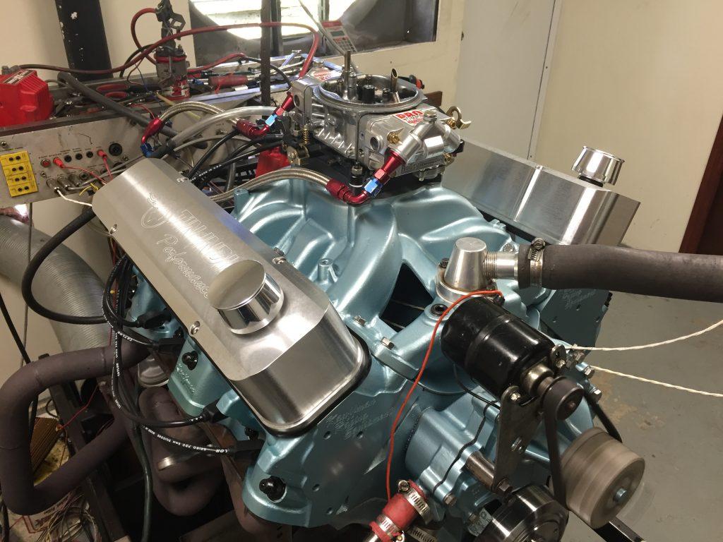 jeff-tuente-463-cid-533-horse-582-ft-lbs-pontiac-engine-3