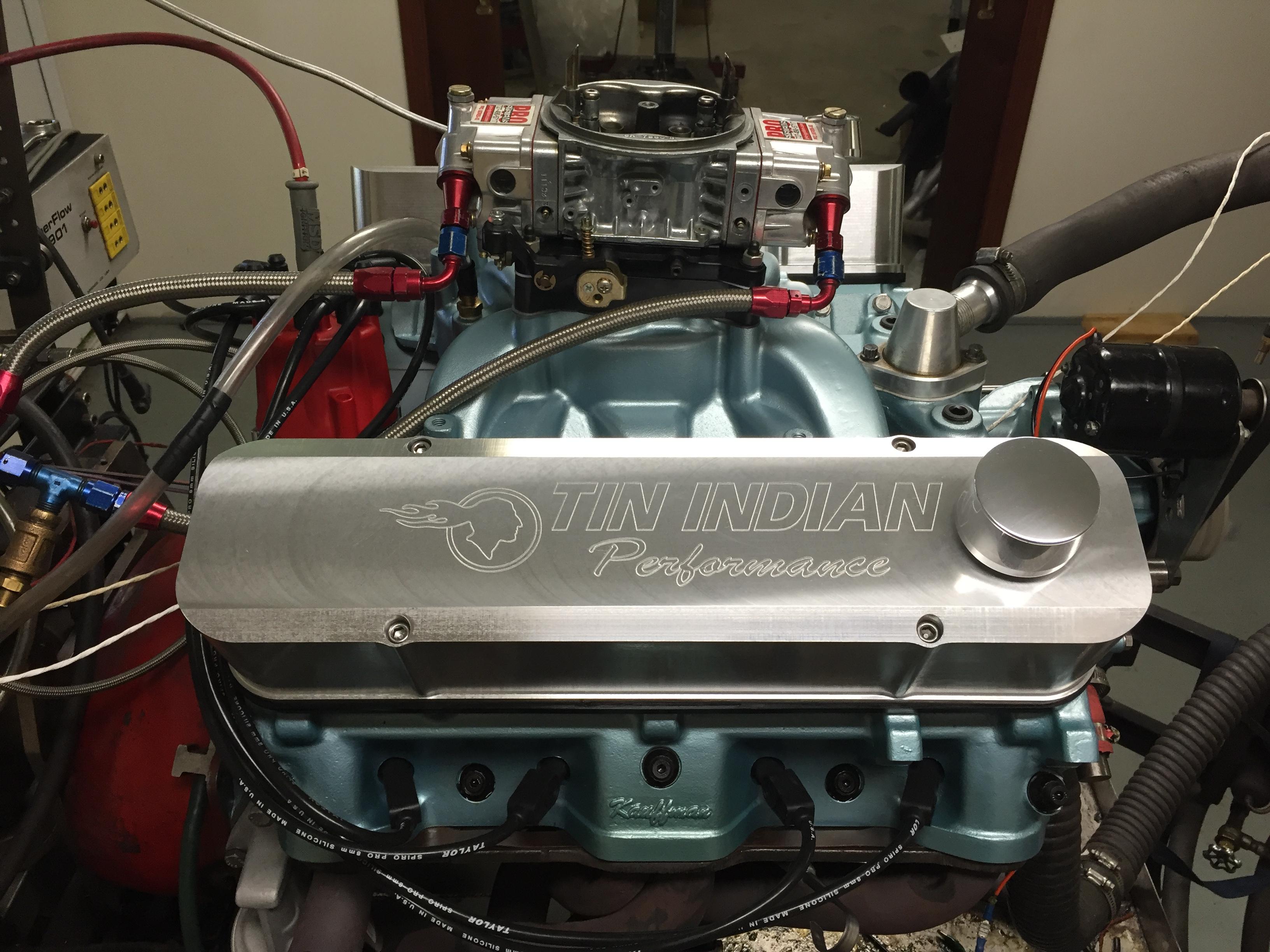 jeff-tuente-463-cid-533-horse-582-ft-lbs-pontiac-engine-4