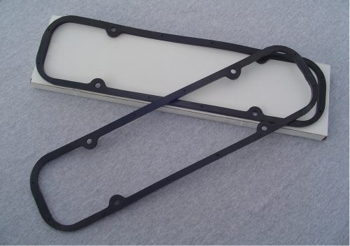 TIP steel core Pontiac valve cover gaskets 3125 thick