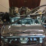 Charlie Bowers Pontiac 389